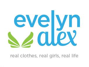 EvelynAlex